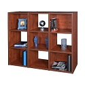 Click here for more Pixel Cube Bookcases by Regency by Worthington