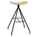 Click here for more Ryder Stool by Olio Designs by Worthington