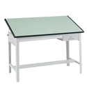 Click here for more Precision Drafting Table by Safco by Worthington