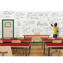 Click here for more Sharewall Dry Erase Self-Adhesive Skins by Best-Rite by Worthington