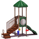 Click here for more South Fork Playground in Natural Colors by UltraPlay by Worthington
