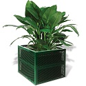 UltraSite Outdoor Planters by UltraPlay