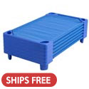 Streamline Cots by ECR4Kids