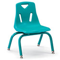 Click here for more Children's Chairs by Worthington