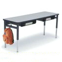 Click here for more Green School Desks by Worthington