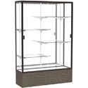 Click here for more Floor Display Cases by Worthington