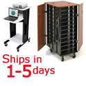 Click here for more AV Equipment Quick Ship by Worthington