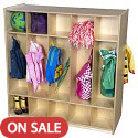 Click here for more Preschool and Daycare Furniture on Sale by Worthington