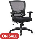 Click here for more Office Chairs and Task Chairs on Sale by Worthington