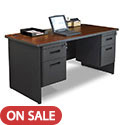 Click here for more Office Desks on Sale by Worthington