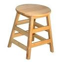 Click here for more Library Stools by Worthington
