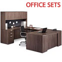 Click here for more Executive Office Suites by Worthington