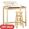 Click here for more Art Furniture on Sale by Worthington