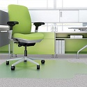 Click here for more Chair Mats by Worthington