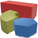 Click here for more Soft Seating by Worthington