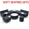 Click here for more Soft Seating Lounge Packages by Worthington
