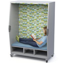 Click here for more Explorer Think Nook by Haskell by Worthington