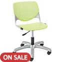 Kool Series Task Chair by KFI
