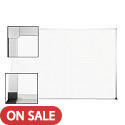 Tuf-Rite Economy Dry Erase Board by Best-Rite