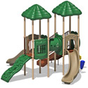 Click here for more Signal Springs Playground in Natural Colors by UltraPlay by Worthington