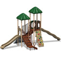 Click here for more Bighorn Playground in Natural Colors by UltraPlay by Worthington