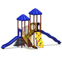 Click here for more Bighorn Playground in Playful Colors by UltraPlay by Worthington