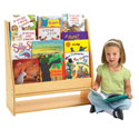 Click here for more Value Line Book Display by Angeles by Worthington