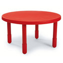 Value Preschool Tables by Angeles