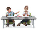 Click here for more Floor Activity Tables by Virco by Worthington