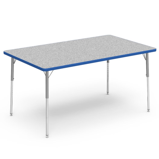 483660-color-banded-activity-table-with-gray-nebula-top-36-x-60