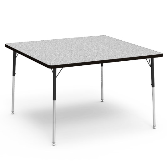 484848-square-activity-table-48-x-48