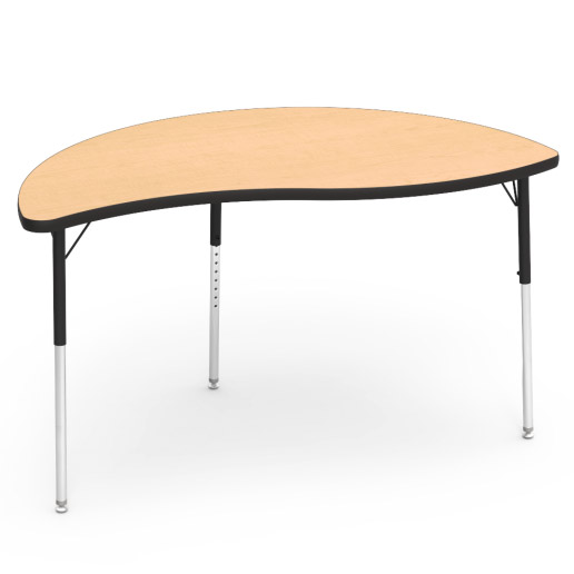 48nest60-activity-table-60-nest