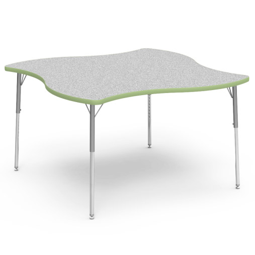 48swv54-color-banded-activity-table-with-gray-nebula-top-48-square