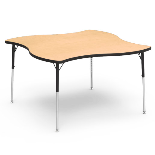 48swv54-activity-table-54-x-54-swerve-