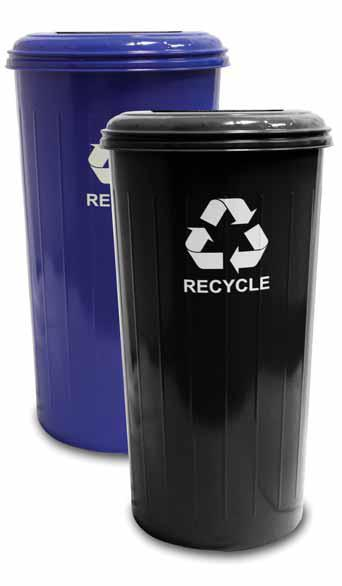 tall-metal-recycling-containers-by-witt-industries