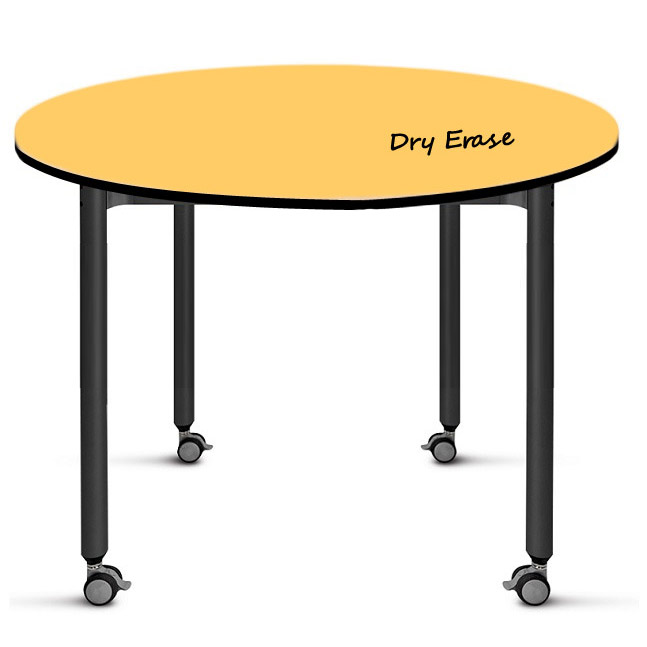 tvfc105sx-xx-tall-versatilis-dry-erase-non-folding-table-42-circle