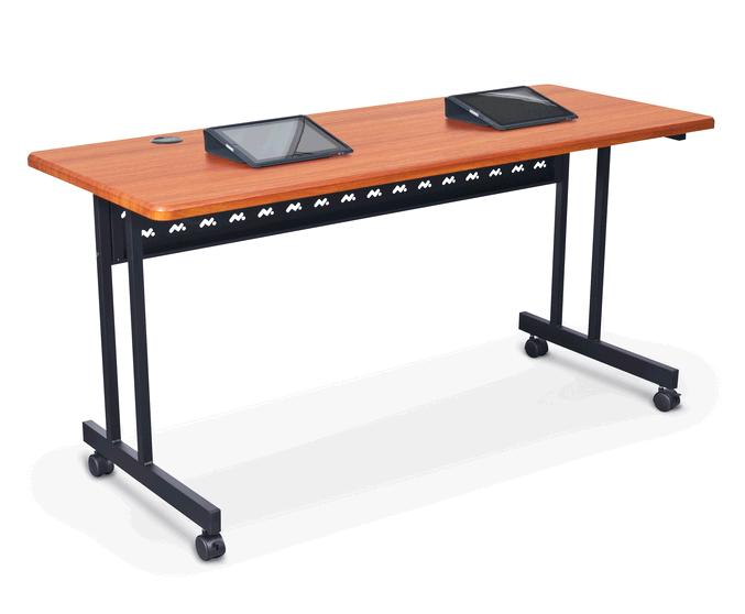90318-task-training-table