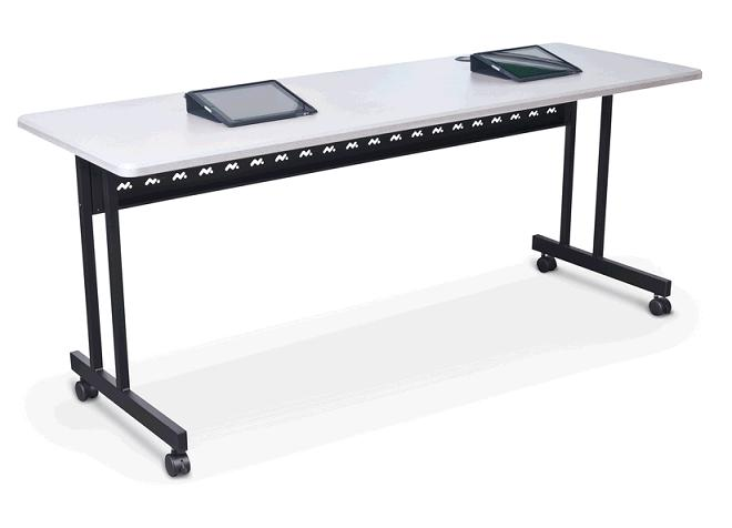 90320-task-training-table