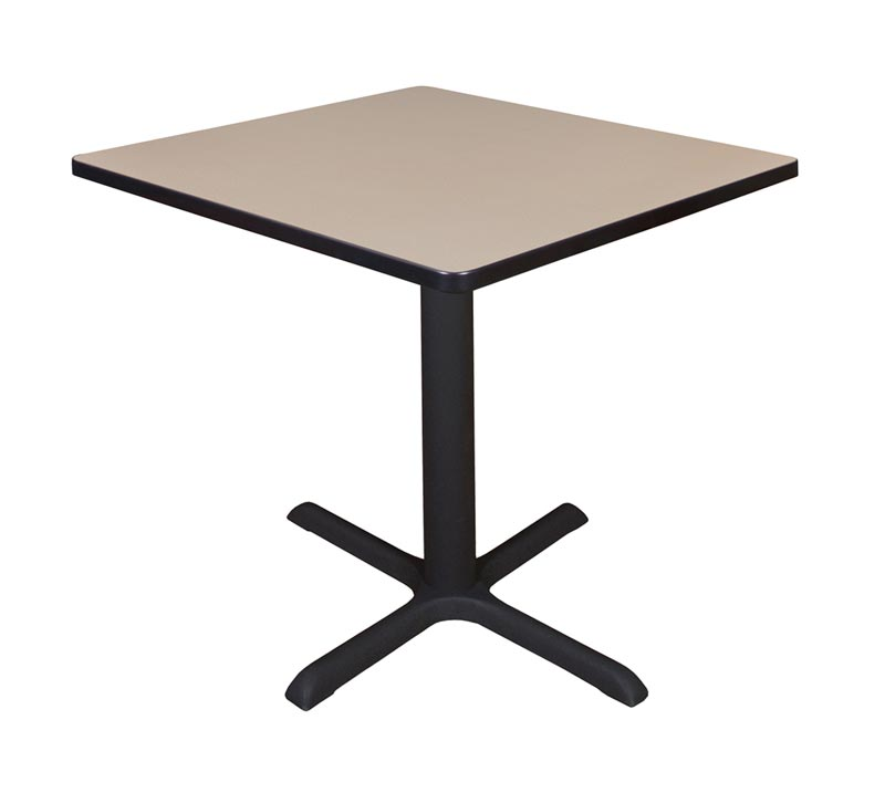 square-cafe-table-by-regency