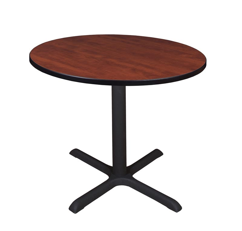 round-cafe-tables-by-regency
