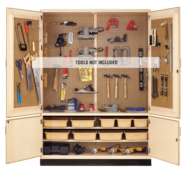 tc-12-general-shop-tool-storage-cabinet-60-w
