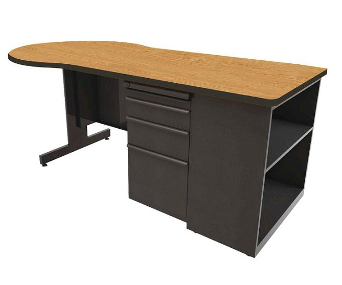 ztcb7530-zapf-teacher-conference-desk-w-bookcase-30-x-75