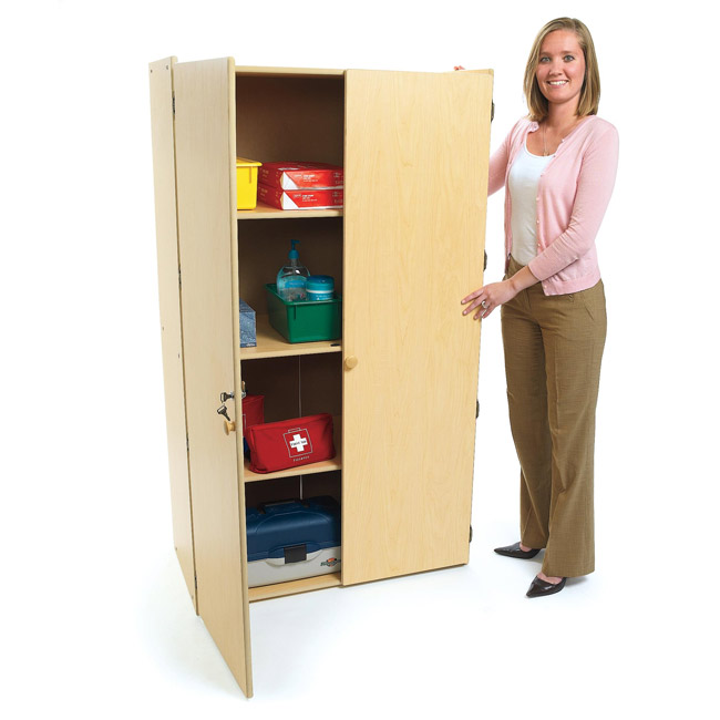 ang7178-value-line-teachers-storage-unit