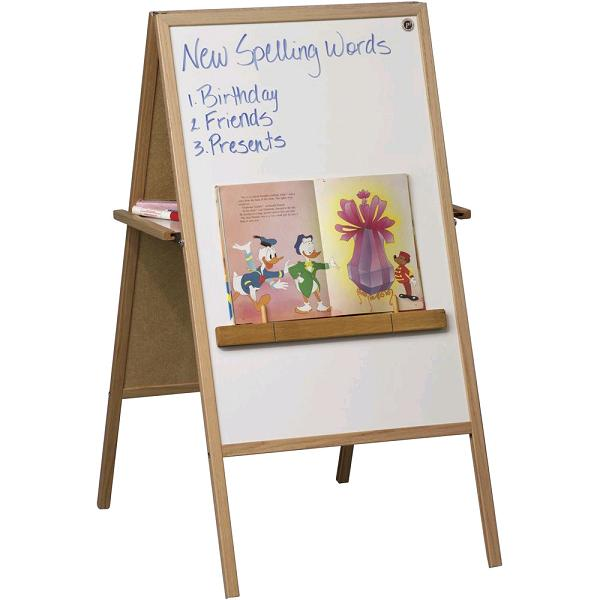 75t-teachers-magnetic-instructional-easel