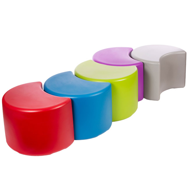 session-crescent-plastic-stool-seating-by-tenjam