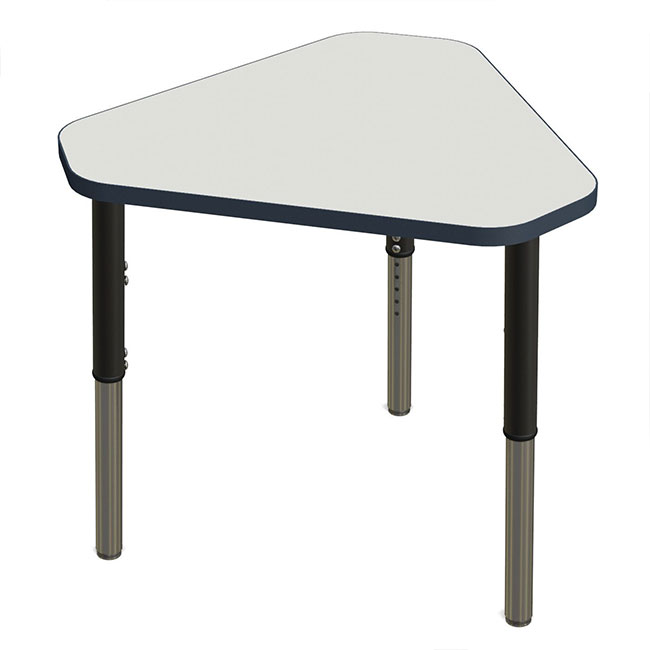 synergy-jewel-collaborative-dry-erase-student-desk