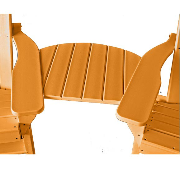 pb-adbastt-tete-a-tete-for-adirondack-chair
