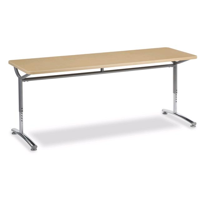 te24728yadj-text-seminar-training-table--adjustable-height-24-x-72