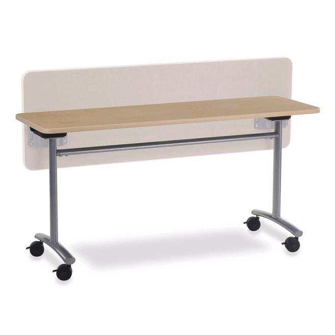 text-series-tilt-top-training-tables-by-virco