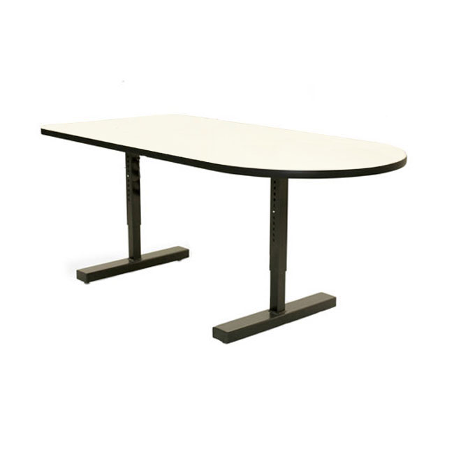 collab72-de-collaborative-team-table-with-adjustable-legs-and-dry-erase-top-72-w-x-36-d